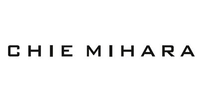chie-mihara