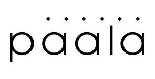 paala_01